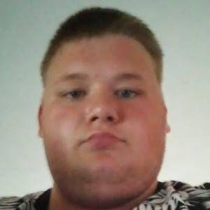 Brandon626