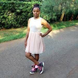 Christian singles in kenya