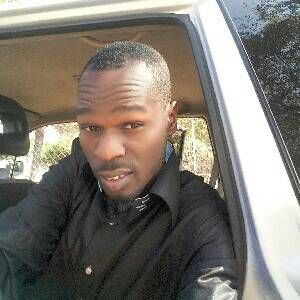 Christian dating zimbabwe