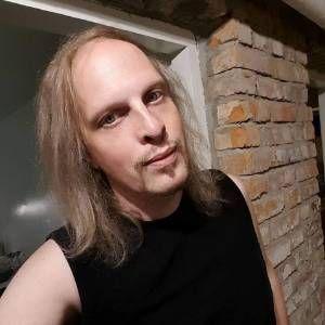 Free christian hookup sites in sweden