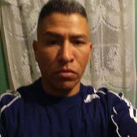 JuanTorres123
