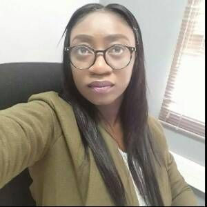christian dating in namibia