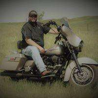 Harleyfarmer87