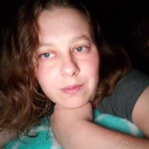 Christina82678