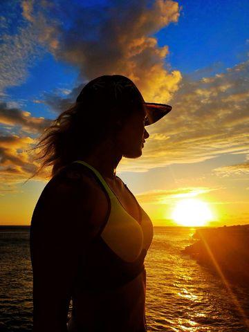 Oahusurfergirl