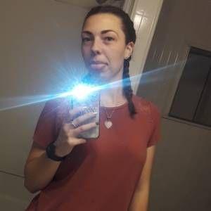 Allisonkathryn