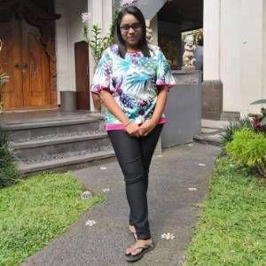 Single christian dating malaysia