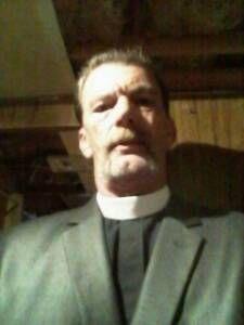 Reverenddave