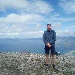 Single men seeking single women in Mayo - Spark Dating