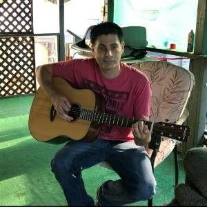 Guitarman102
