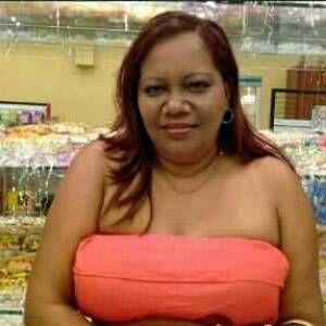 Trinidad dating app