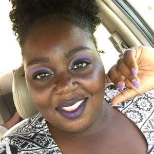 Monique1225