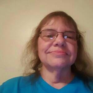 Dating online Iowa tabella di lunghezza della corona di groppa