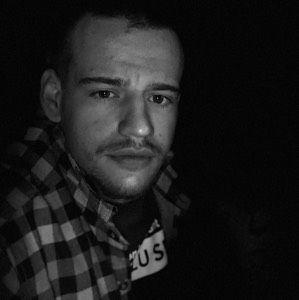 Josh1993