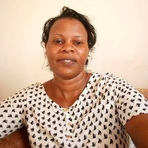 Kenia Christian Dating Service online dating sites vertailu