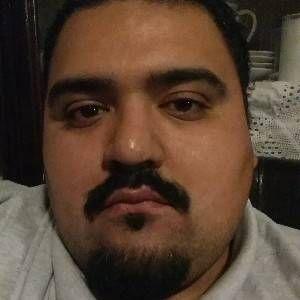 Jose209