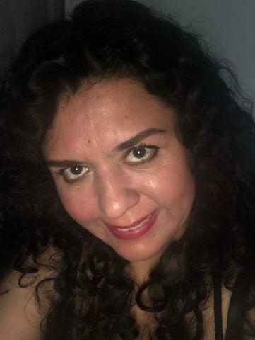 Marisol46