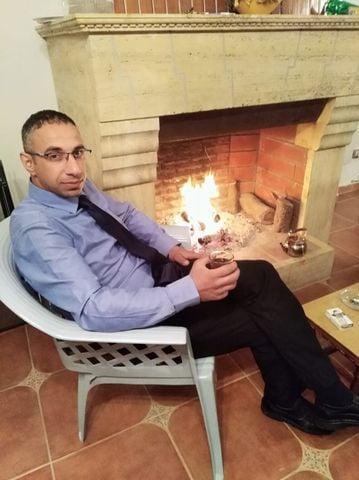 free dating site in jordan