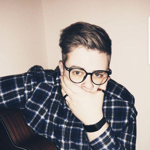 Josh1999