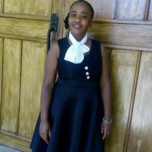 Christian online dating sites in kenya
