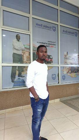 free christian dating sites in uganda