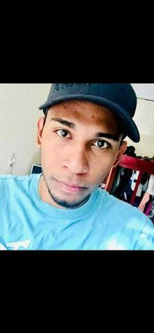 Jorge007