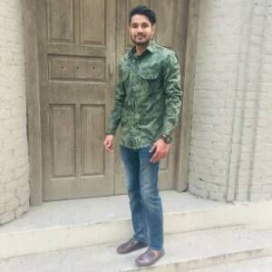 chandigarh free dating site