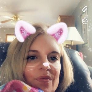 Julie68