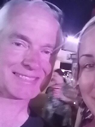 Christian dating site Brisbane dating vinkkejä Neitsyt mies