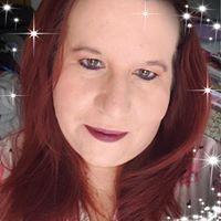 Emmielee416