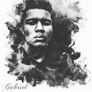 Gabriel20
