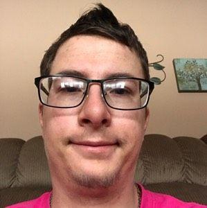Tyler7789