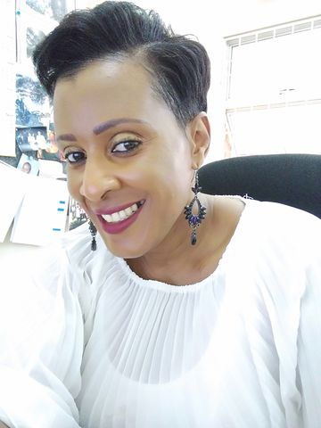 free dating in botswana