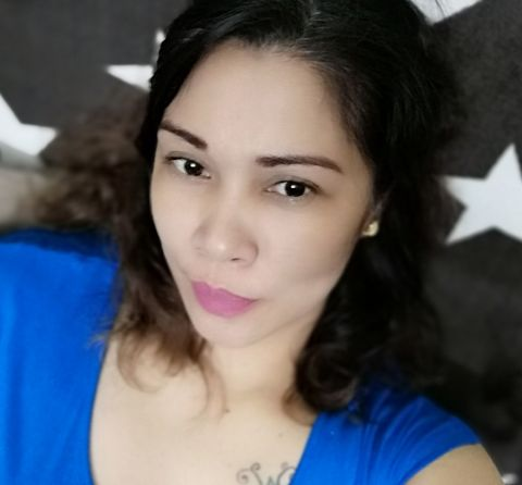 Muslim dating sites saudi arabia - Want to meet eligible single woman who share your zest for life?