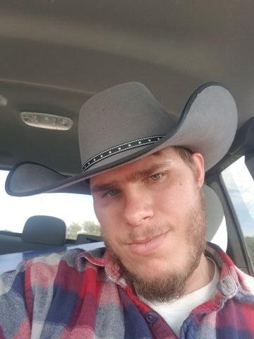 Cowboy2010
