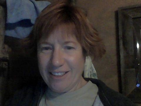 Deborah814