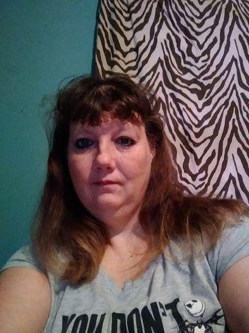 Heather46