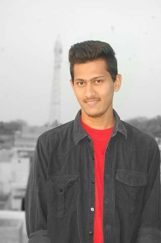 Free dating with girl in bangalore