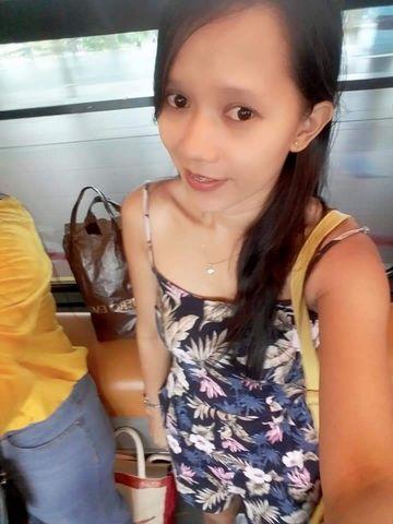 single christian dating singapore