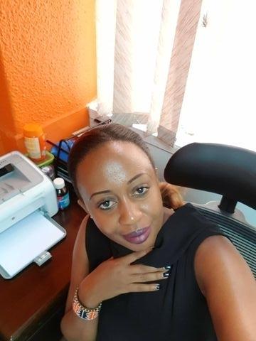 Christian dating Kenia