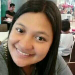 Siti Dating Online Gratis