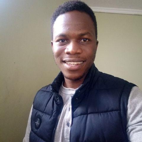 Tansania dating service Vergünstigungen der Datierung eines Polizisten