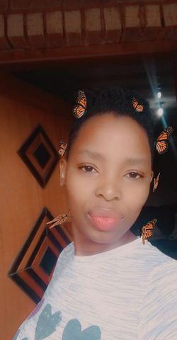 Christian dating johannesburg south africa