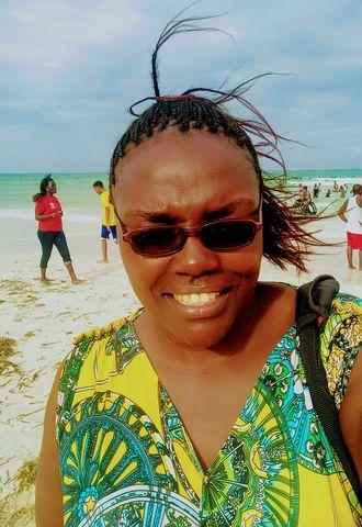 kutana Christian dating i Kenya Gratis dating St Helens