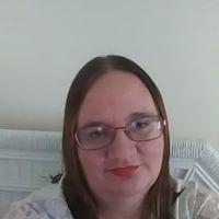 Jennifermarie37