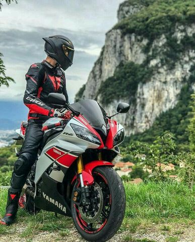 christian motorcycle dating
