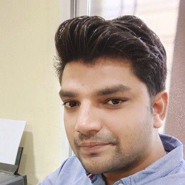 Kashyap_Yogesh