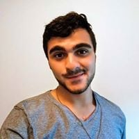 Isaacelkhoury