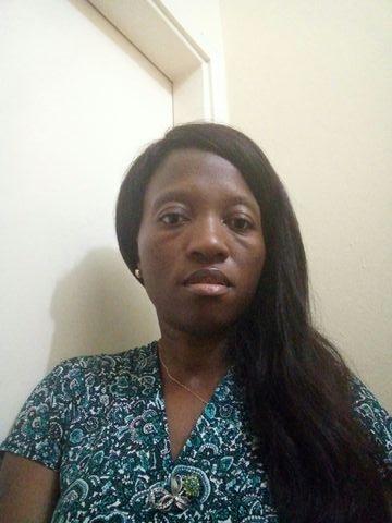 Gratis dating Angola Vice guide til dating rik jente