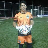 Jose2986
